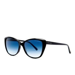 Ted Baker London 57mm Cat eye sunglasses B688